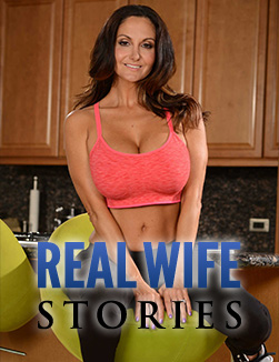 Real Wife Series